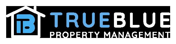 True Blue Property Management